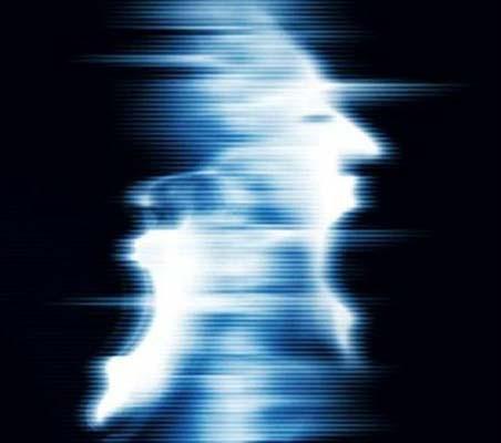 White Noise-final