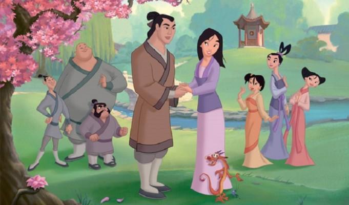 Afinal-quem-era-Mulan
