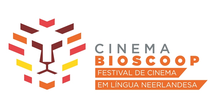 Cinema Bioscoop - Le Cool
