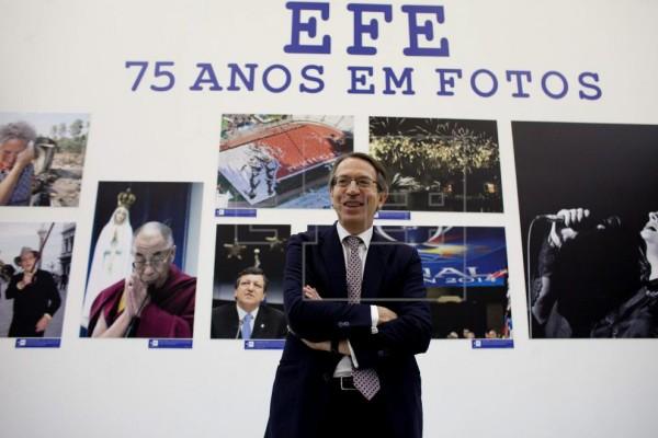 efe75