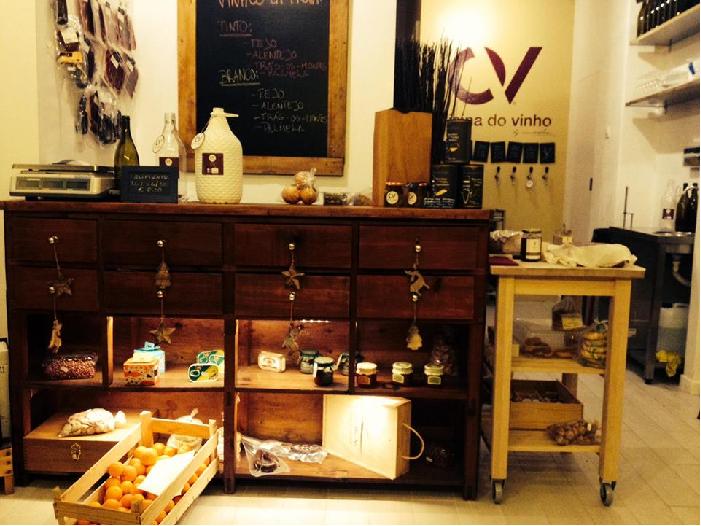 oficina do vinho_campo_de_ourique