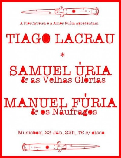 tiagolacrau_live