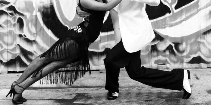 workshop_tango