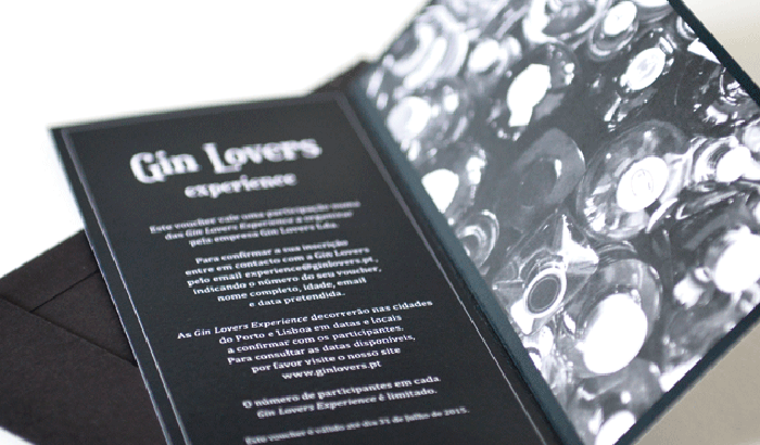 gin lovers experience bairro alto hotel