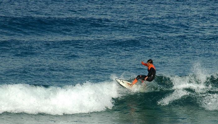 primavera-surf-fst
