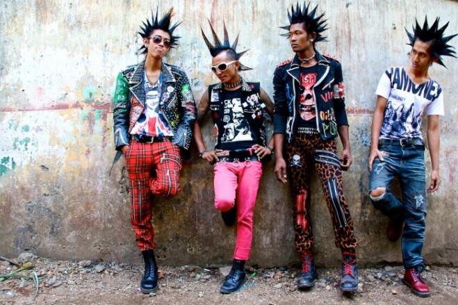 6_Punk_Myanmar