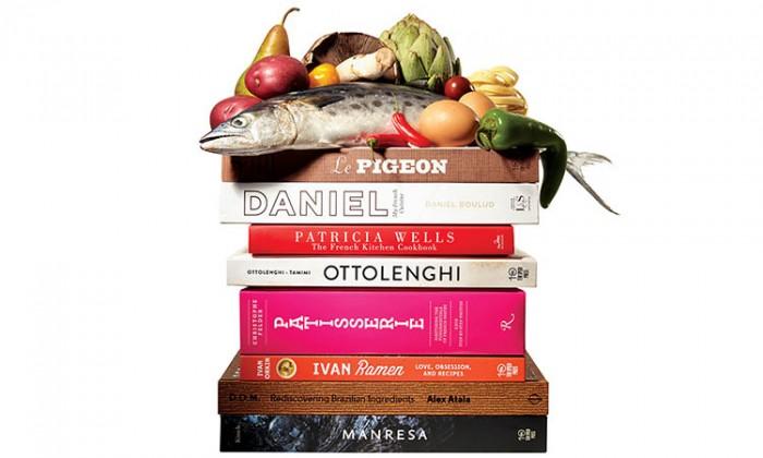 ACPP-Biblioteca-Gastronomica