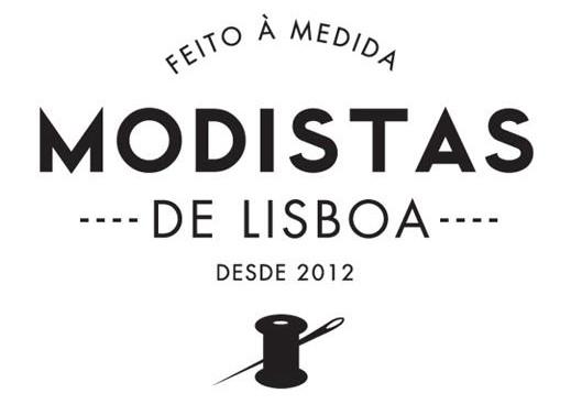 Le Cool_Modistas de Lisboa