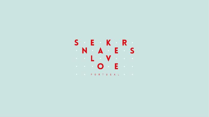 sneakers-love-portugal-01