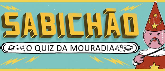 sabichao