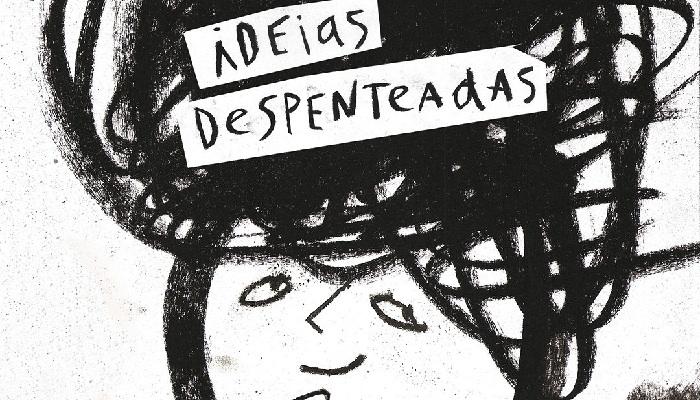 Banner_Ideias_Despenteadas_bdc-1080x600