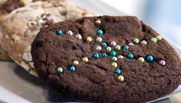 Karl's-Cookies