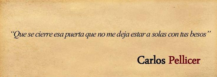 poema_mexicano
