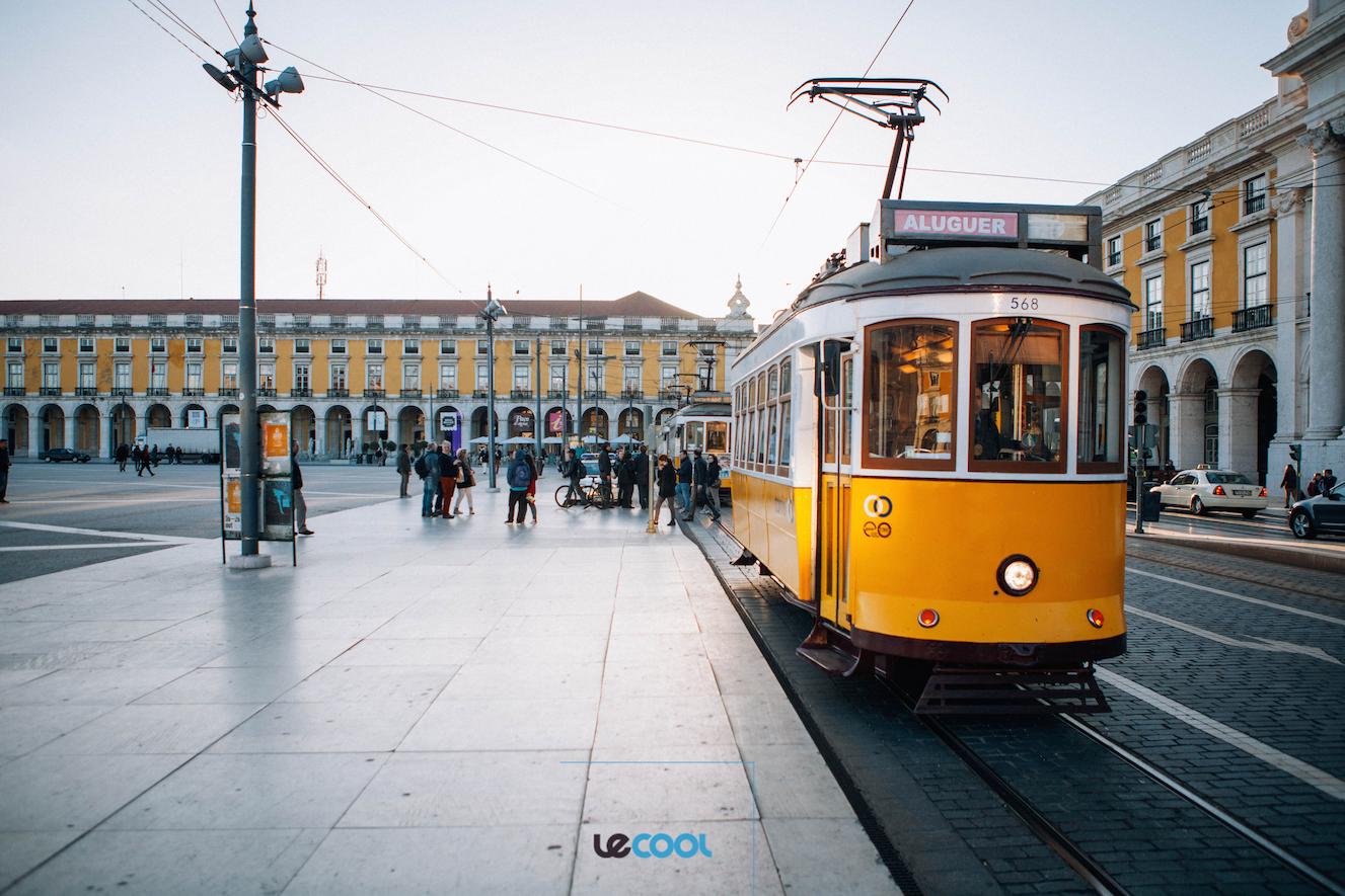 Diogo Ribeiro_2