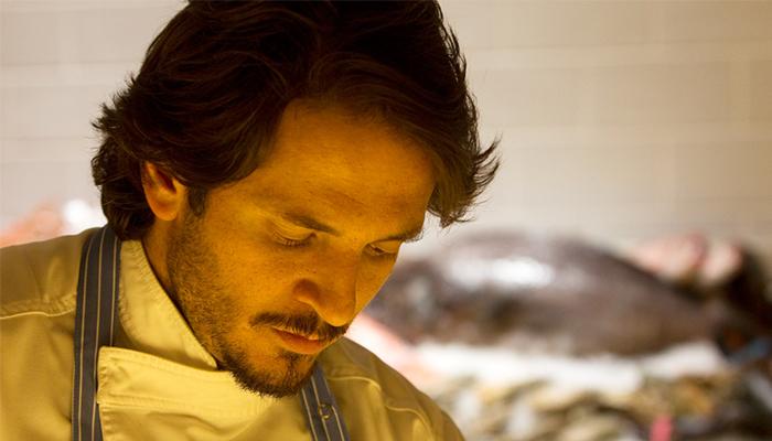 chef_kiko_700x400