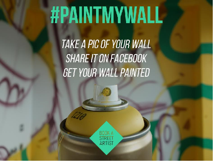 paintmywall