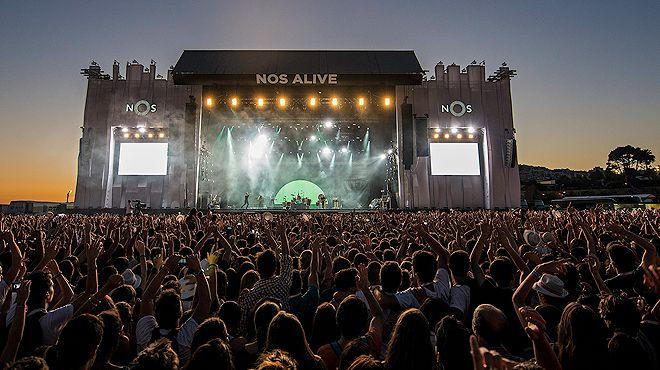 NOS-Alive_Panoramica-Lino-Silva_660x371