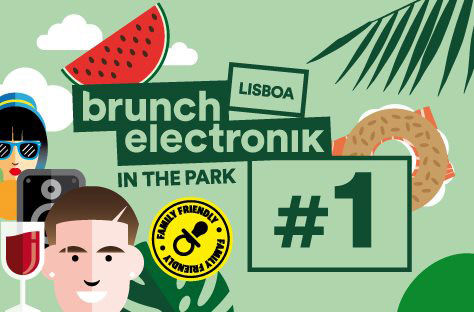po-brunch-electronik-moodymann